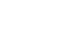 Agustín Pacheco